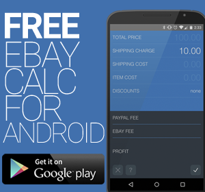 Download Final Fee Calculator for Android Now